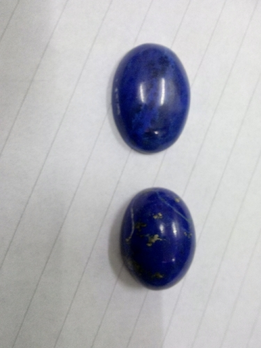lapis Created By  Posted By Mohammed Umer Gems