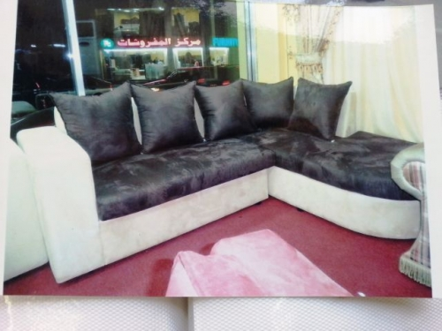 Furniture Repair Created By Md Raqib Posted By Blue color company
