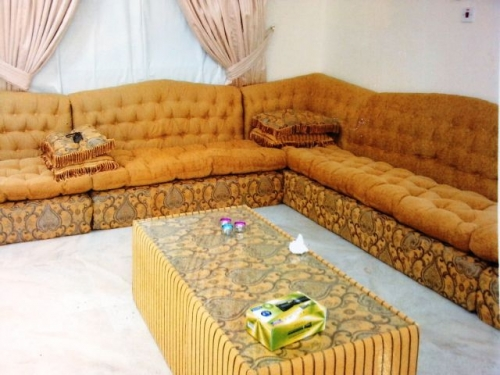 Recovering Sofas Created By Md Raqib Posted By Blue color company
