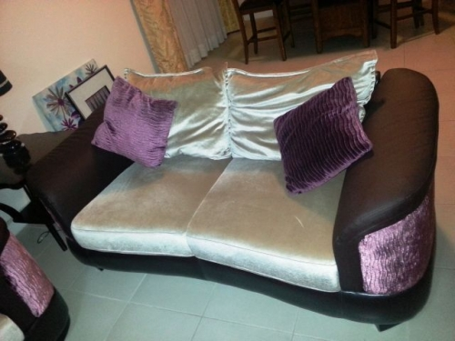 Sofa Repair Created By Md Raqib Posted By Blue color company