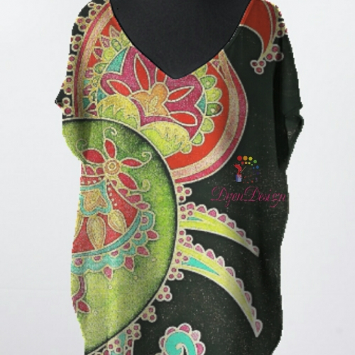 Tender soul - Essential Top Created By Layeeqa Fathima Posted By Layeeqa Fathima