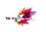Ya Hala Events' profile