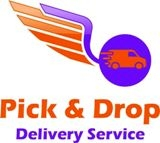 Pick & Drop Delivery Services' profile