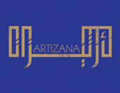 Artizana Home Design' profile