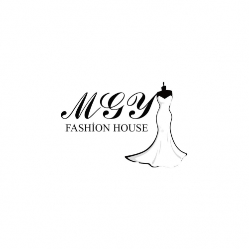 MGY Wedding Dresses' profile