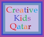 Creative Kids Qatar' profile